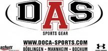 DocA_Banner