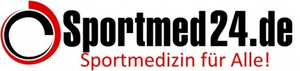 Logo-Sportmed24.de_-744x178