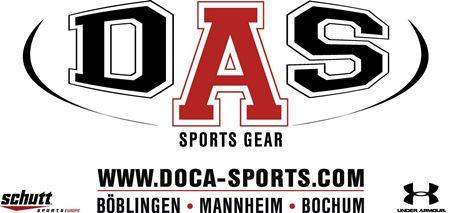 DocA_Sports_gr
